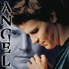 Angel, or Angelus, depending [userpic]