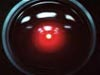 hal9000a userpic