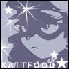 kattfood userpic