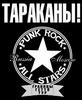 tarakany_punk userpic