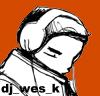 dj_wes_k userpic