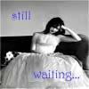 sweethrt1103 userpic