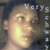 veryschway userpic