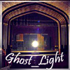 Ghost Light: Ghost Light