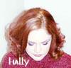 hally userpic