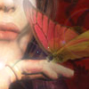 s0undgardener userpic
