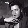 finwe userpic