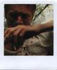superlaundrette userpic