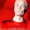 mindlesslova userpic