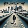 air_raid_siren userpic