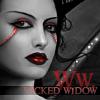 wickedwidow userpic