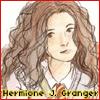 hermyownnee userpic