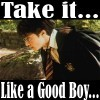 Harry TAKE IT: Pirate_chick69