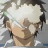 Sick Sousuke (FMP Fumoffu)