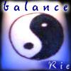rieness userpic