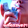 whazzup userpic