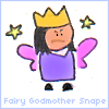 lordvoldermort userpic