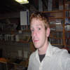 switchandlight userpic