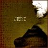 Superfail!: SW: Jedi