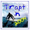 traptin2004 userpic