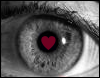 love_isnt_blind userpic