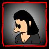 klemrev userpic