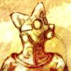winduptoy userpic