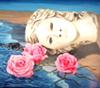 dreamer08 userpic