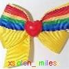 xstolen_smilesx userpic