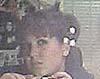 teufelmadchen78 userpic