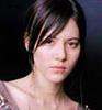 may_kasahara userpic