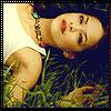 _mabyn_ userpic