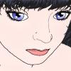 twilightseyes userpic
