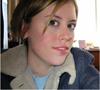 guiltygurl userpic