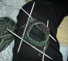knitpicking userpic