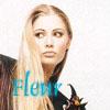 flawless_fleur userpic