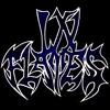 in_flames_fan userpic