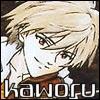 kaworunagisa userpic