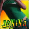 janinaa userpic