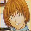 original_tensai userpic