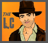 the_lost_cowboy userpic