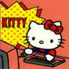 silke_kitty userpic