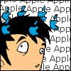 vampiricbeat userpic
