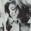 mrs_bono userpic