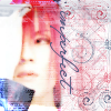 towa_no_mirai userpic