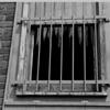 window :: ll_xstarx_ll