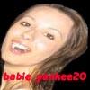 babie_yankee20 userpic