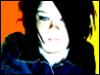 _diffusion userpic