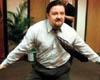 i dance like david b