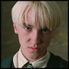 princemalfoy userpic